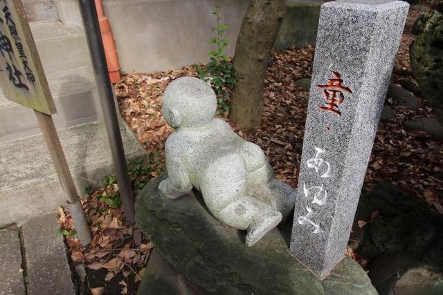 天祖神社 (17)
