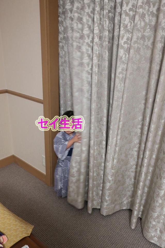 鬼怒川温泉あさや (32)