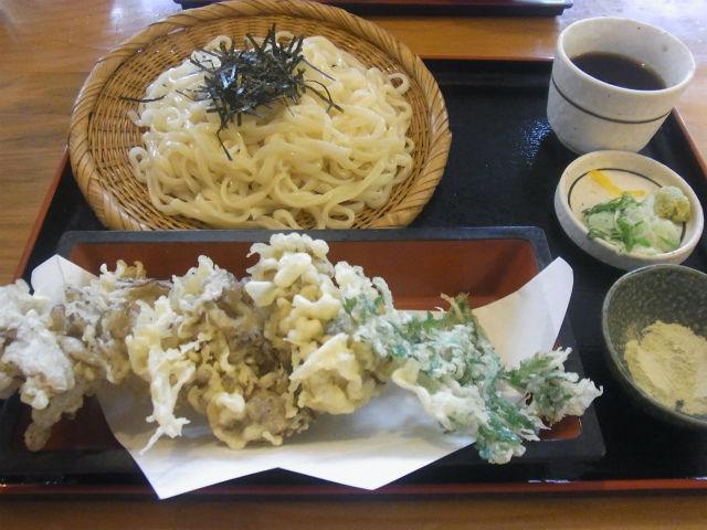 上州麺処平野屋 (4)