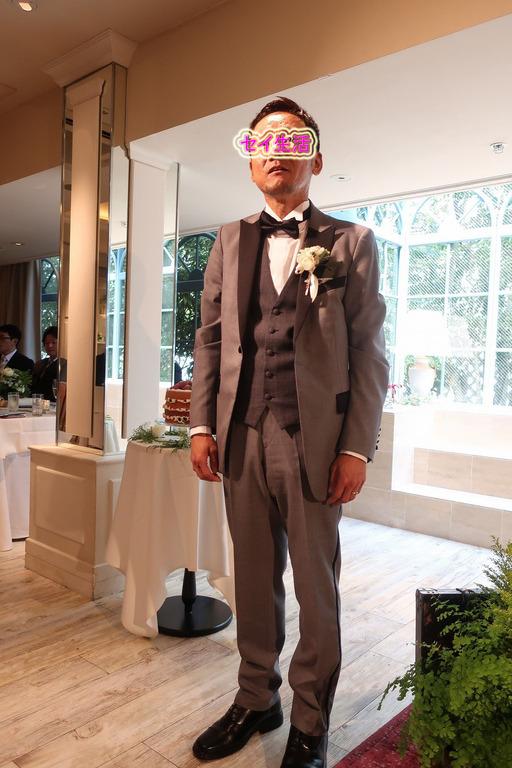結婚式 (21)