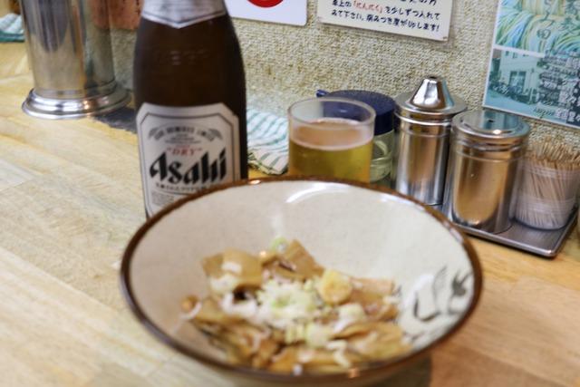 麺絆や519 (3)