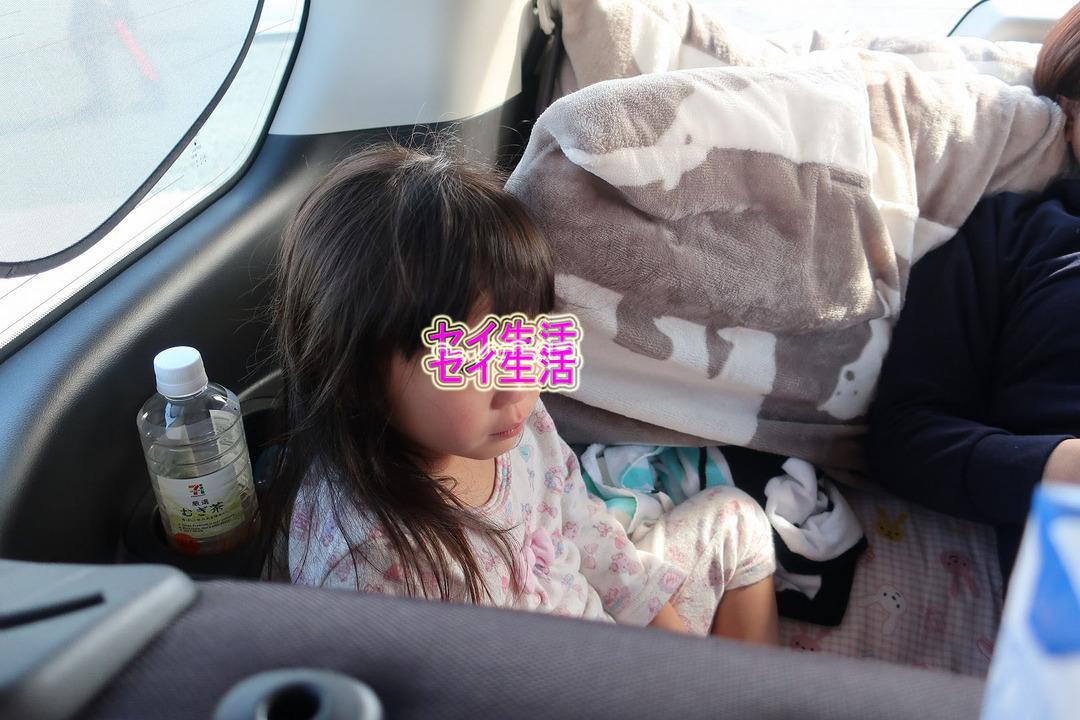 信州長野旅行 (4)