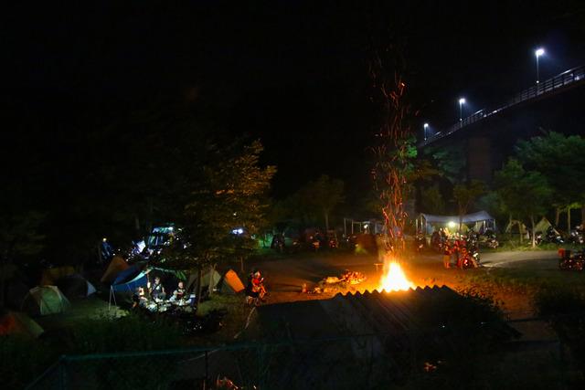 梅雨キャンプミーティング (23)