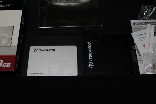 transcend128gb SSD (3)