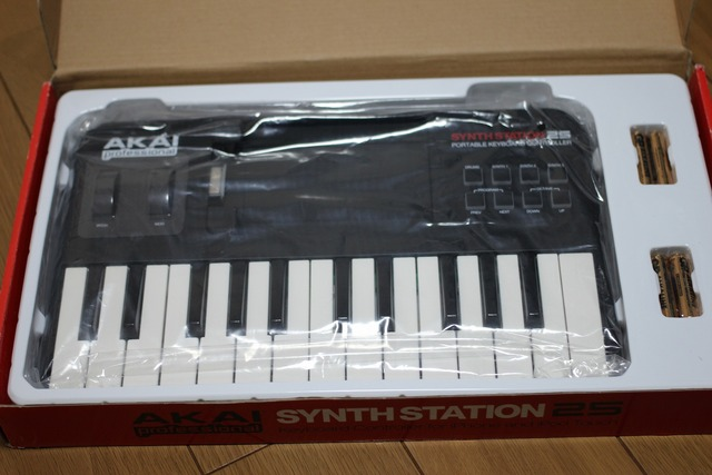 SYNTHSTATION25 (2)
