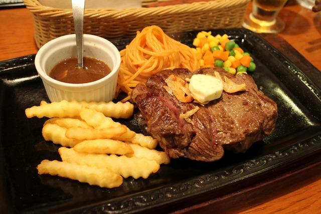 レストランカタヤマ (5)