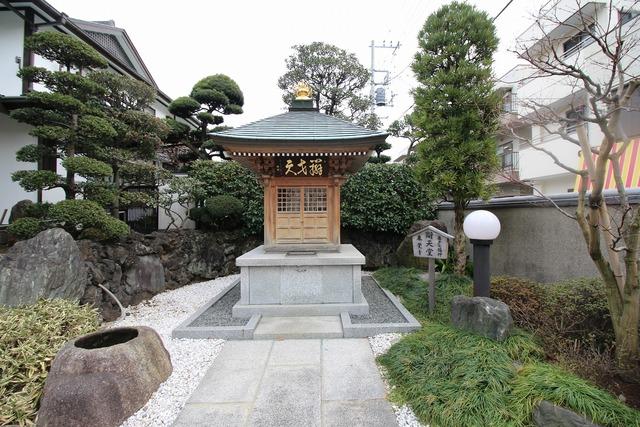 東覚寺 (3)