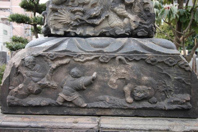 東覚寺 (7)