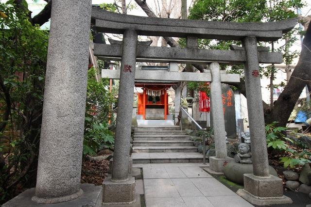 天祖神社 (10)