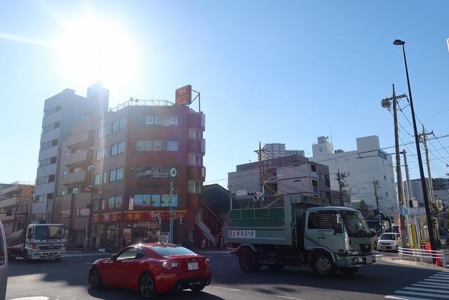 風らいぼう (1)