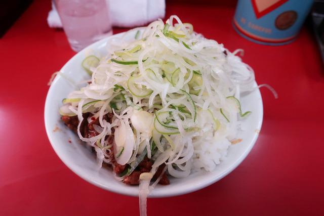 ラーメン菜苑 (3)