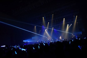 ☆☆NYK_0040(WEB)