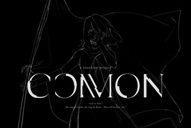 1_PROJECT_COMMON