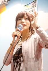 立花理香さん10