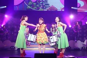 UchidaMaaya_TOKYO_02