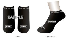 7_socks_fix