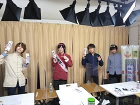 ラーメン男子200928