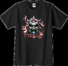 ◆「セガハタンシロー」Tシャツ