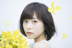 Innocent flowerアー写