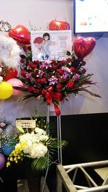 なかむランドお花3
