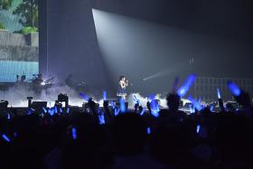 shiena_anisama2_raw