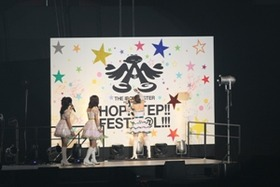 HOP!STEP!!FESTIV@L!!!_10