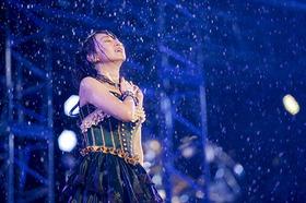 mizukinana_koshien8