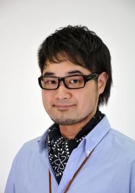荒井聡太1_WEB