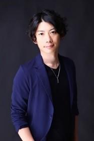 濱野大輝さん