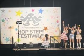 HOP!STEP!!FESTIV@L!!!_11