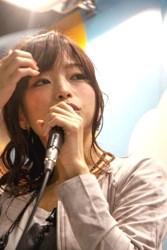 立花理香さん08