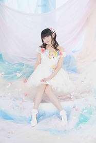 TamuraYukari_Asha_0617