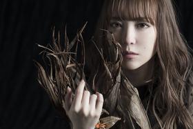 kurosakimaon_decadence_A-photo_main