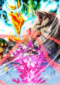 氷結の絆_キービジュアル第2弾