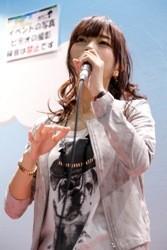 立花理香さん05