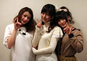 20140208おねがい特別編上映イベント集合写真_WEB