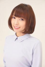 01下田麻美