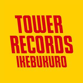 ikebukuro_logo