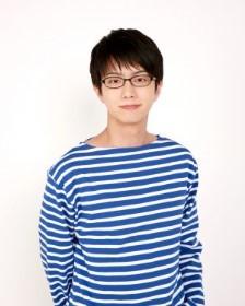 髙坂篤志さん
