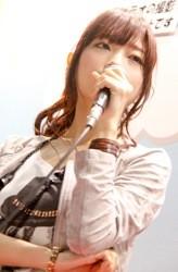立花理香さん21