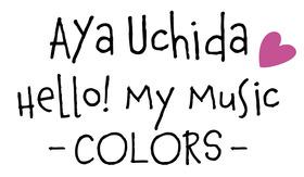 uchida colors
