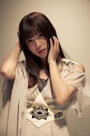 asaka_Artists_photo