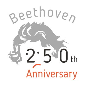 Beethoven250th