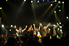 ☆☆_ETO0970