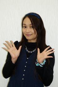 今井麻美さん4