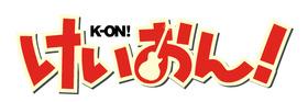 k-on_logo