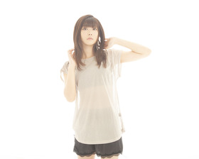 numakura_ai_artistphoto