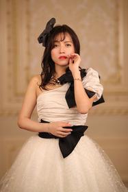 MATSUZAWA_WEB