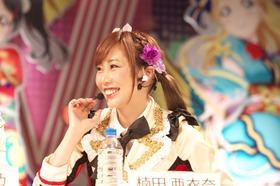 楠田_YU7_3096_WEB