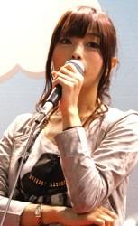 立花理香さん15